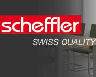 Scheffler Ag